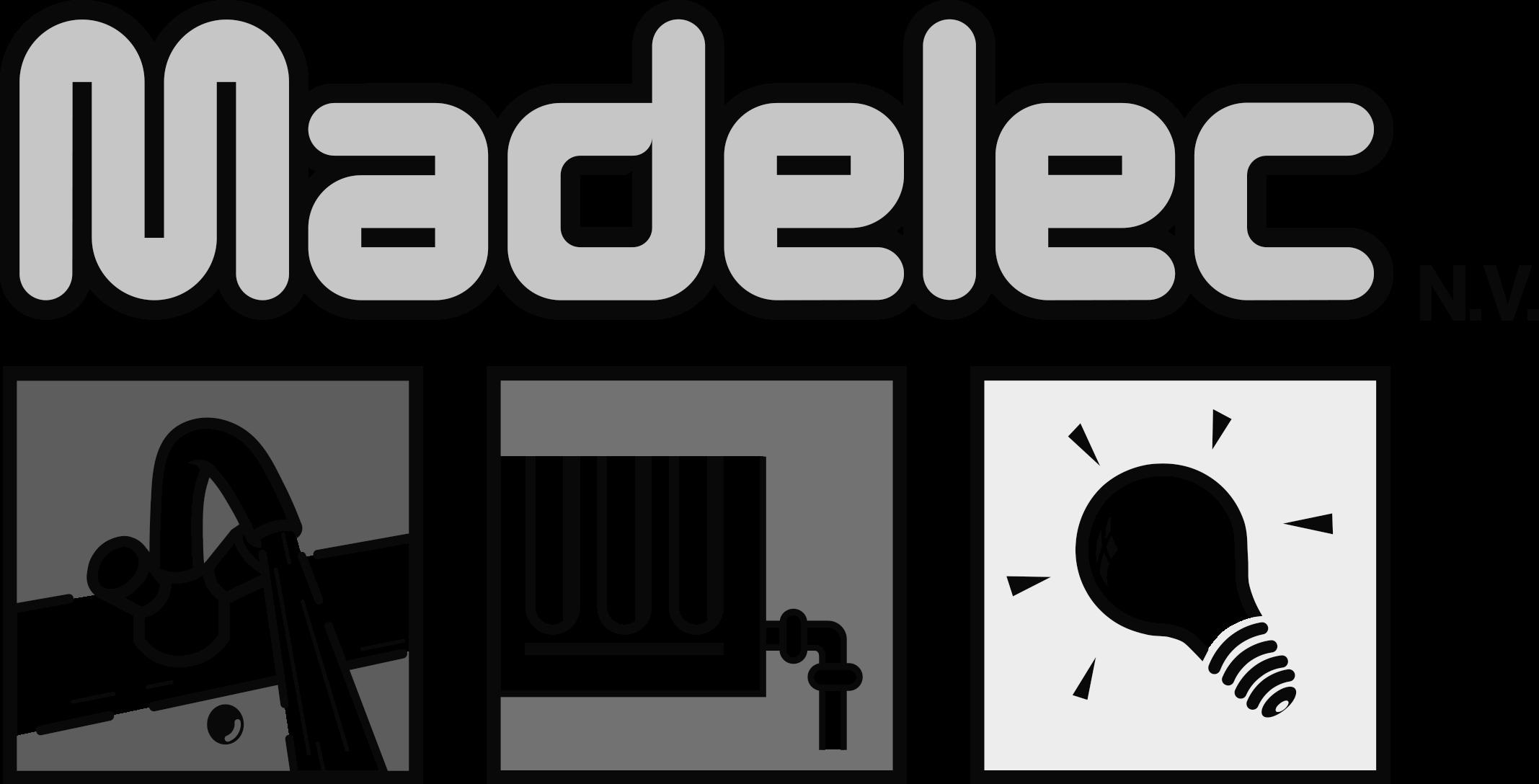 Madelec