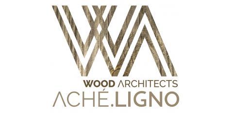 Wood Architects