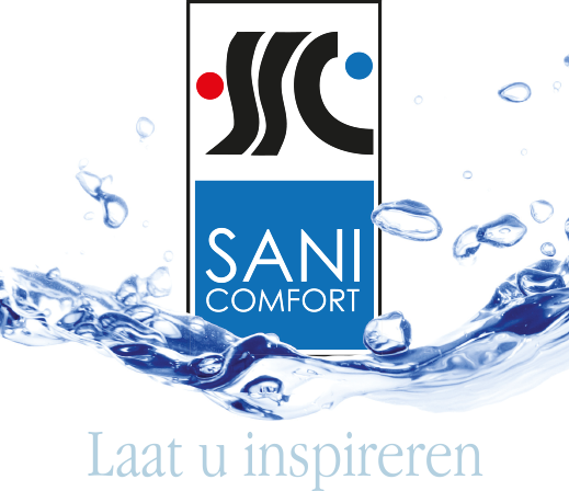 Sanicomfort